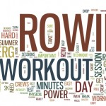2k-Rowing-Test