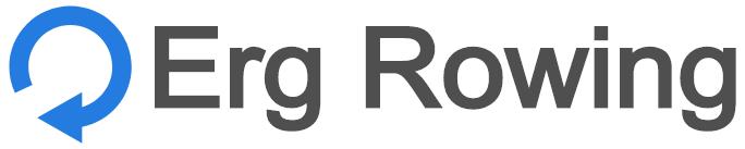 Erg Rowing